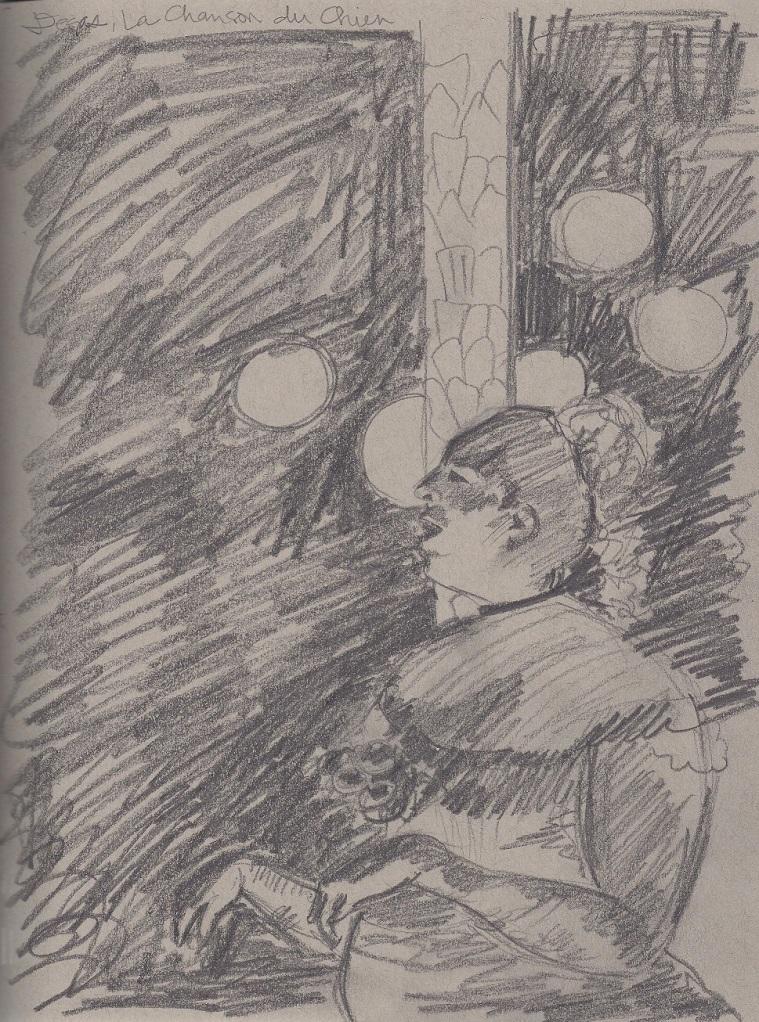 Image (60)