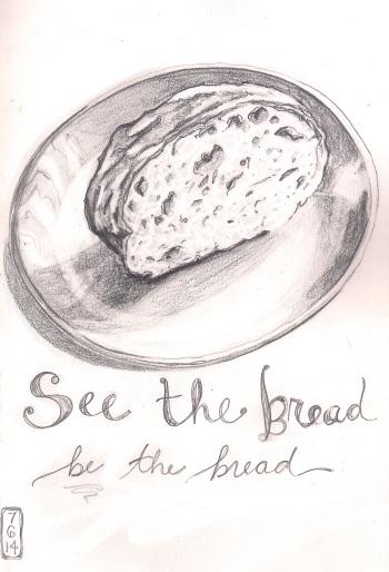 bread (3)