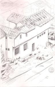 Image (56)