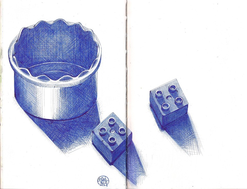 Image (61)