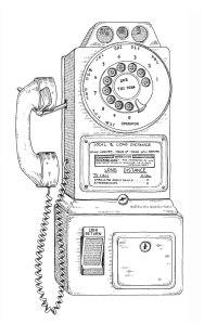 VintagePayphone_web_lowres