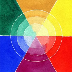 Colorwheel003