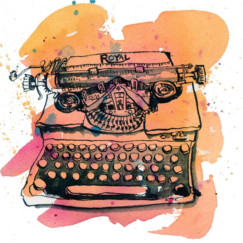 OrangeTypewriter_websq_lowres